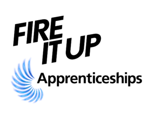 Fire it up Apprenticeships